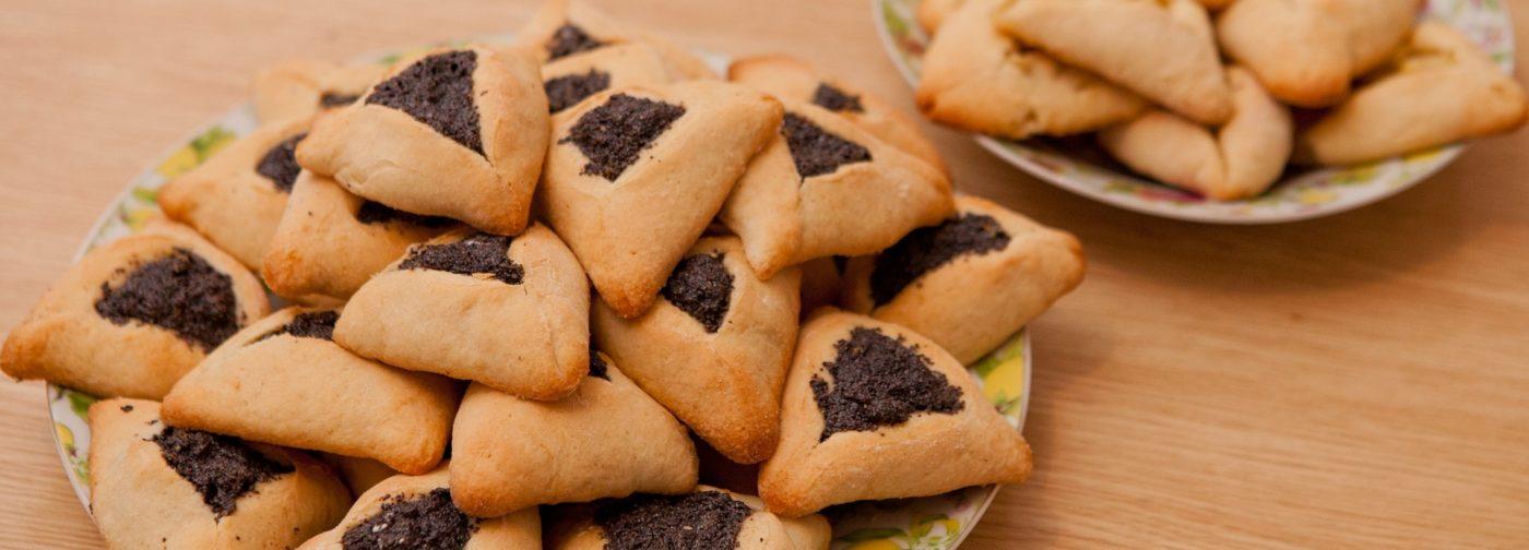 Что такое кошерные продукты? Можно ли православным кошерную еду?
