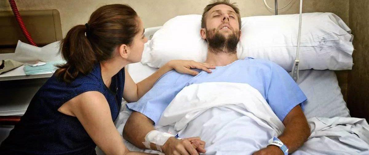 Хочу перевести мужа в другую больницу. Имею ли я на это право?