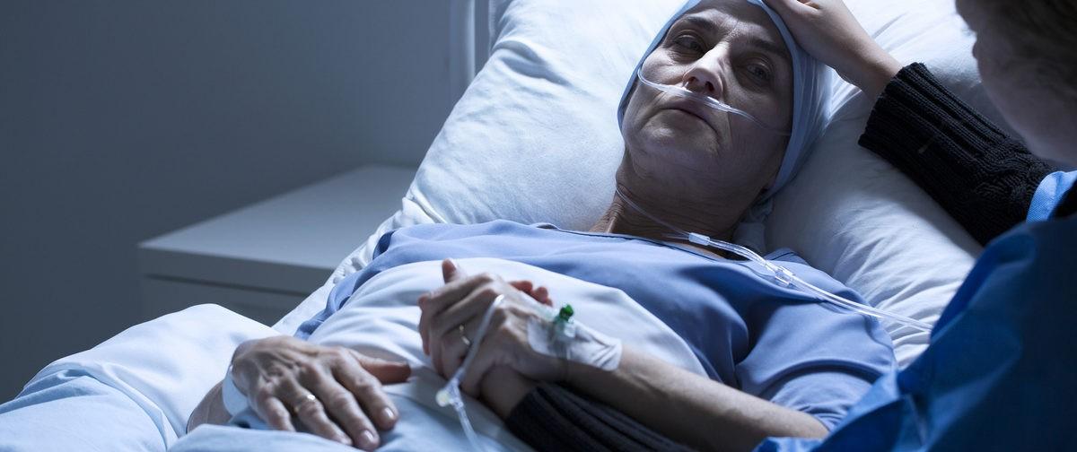 «Пациенты лишатся выбора, а клиники деградируют». Михаил Ласков — о новом порядке помощи онкобольным