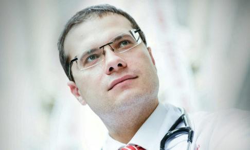 Раньше бы стукнули по столу: «Оперируйся, иначе умрешь». Можно ли чтобы пациент делал выбор сам?