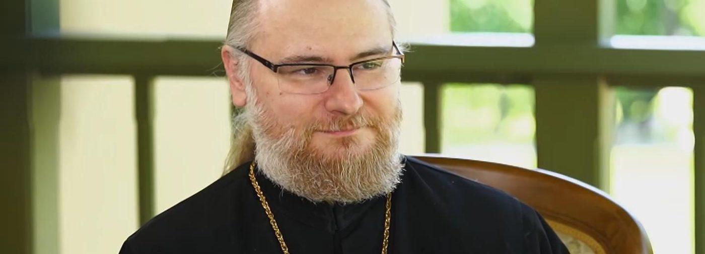 «Наши священники были у изоляторов на Окрестина». Об отношении Белорусской Православной Церкви к протестам