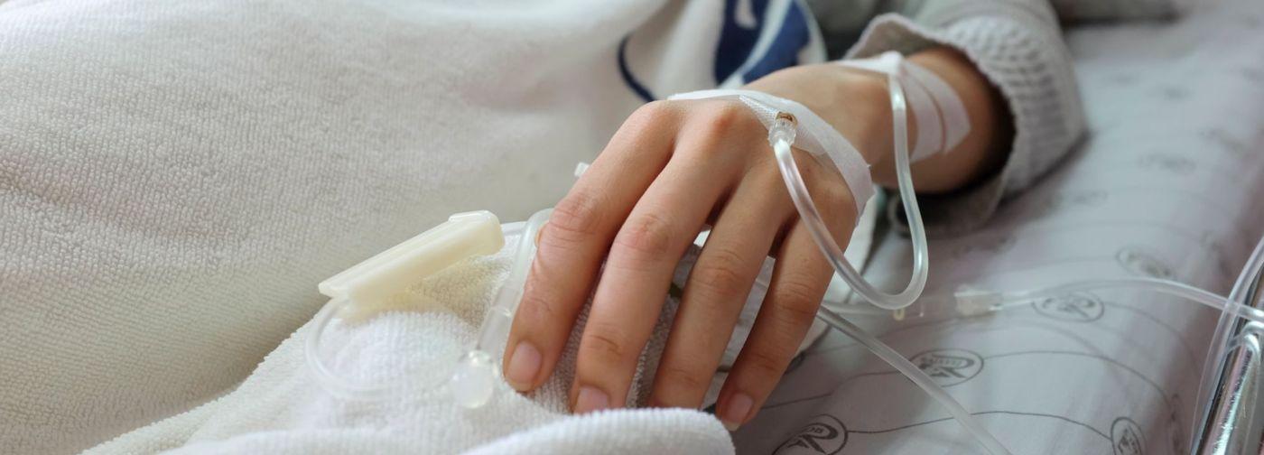 «У людей растут опухоли, аппараты не работают». В кемеровском онкодиспансере две недели не было лучевой терапии