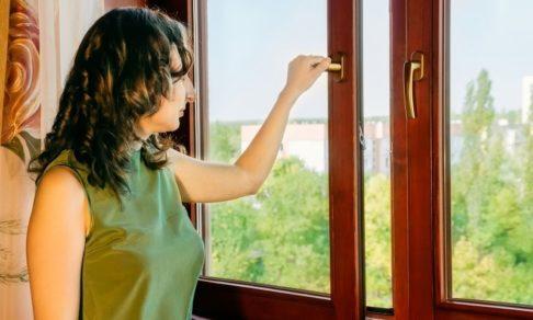 «Открой окно, умойся, выйди из дома!» Что делать, если человек разбит духовно