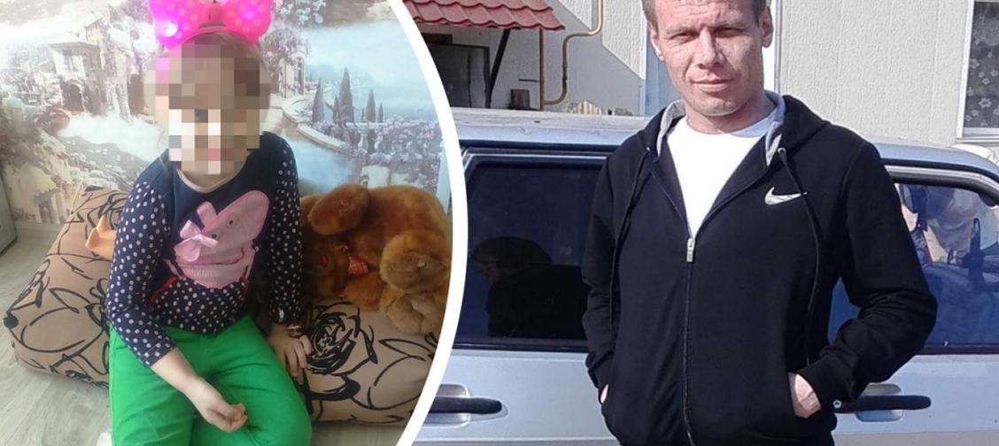 «Доверчиво шла рядом». Что известно об убийстве школьницы в Нижегородской области