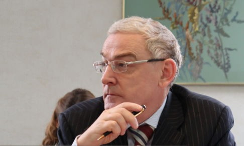 Если на вас едет бульдозер. Адвокат Константин Ривкин — о том, как не ошибиться с выбором защитника