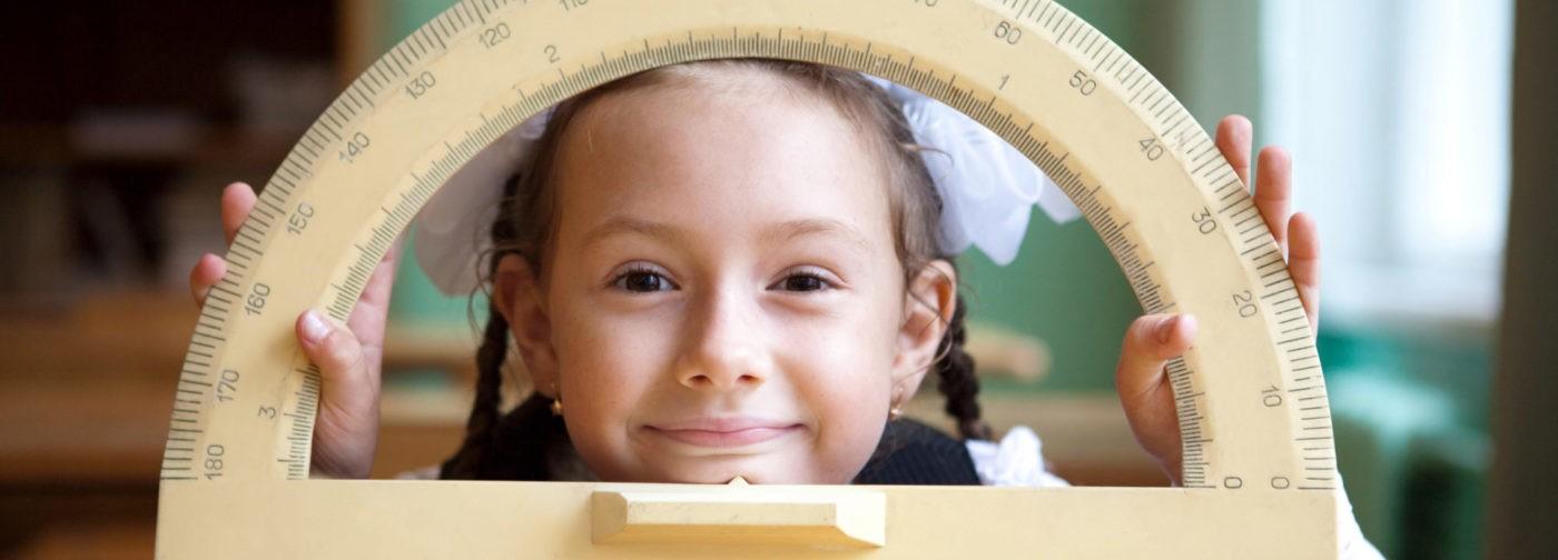 «Школе нужен удобный ребенок. Вы таких видели?» Логопед Ольга Азова — о том, как помочь первокласснику учиться