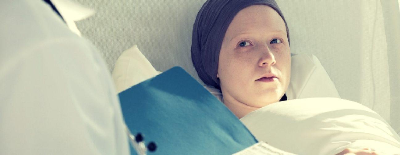 """«Пациентов хотят сделать """"крепостными""""». Новый порядок помощи онкобольным лишает их выбора клиники"""