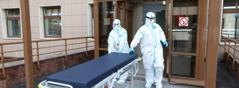 В России и мире растет число заболевших. Что мы знаем о коронавирусе перед второй волной