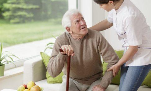 Мой отец перестал всех узнавать, это может случиться и со мной. Как я готовлюсь к болезни Альцгеймера