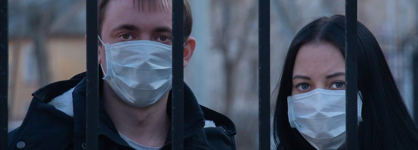 В России снова введут карантин? Помог ли он весной и что будет дальше