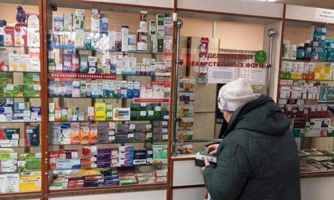 От антибиотиков до препаратов против рака. Почему в России возник дефицит лекарств