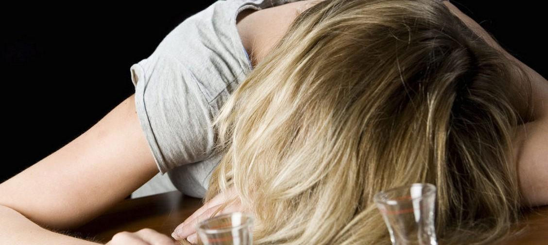 «Проблемы? Советуют винишка!» Сколько нужно пить по пятницам, чтобы стать зависимым