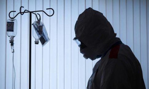 «К такому количеству больных нельзя было подготовиться». Что происходит с коронавирусом в Ростовской области