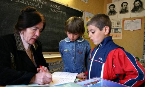 «Твоего мнения никто не спрашивал!» Ирина Лукьянова — о том, почему школа не учит высказывать свою точку зрения