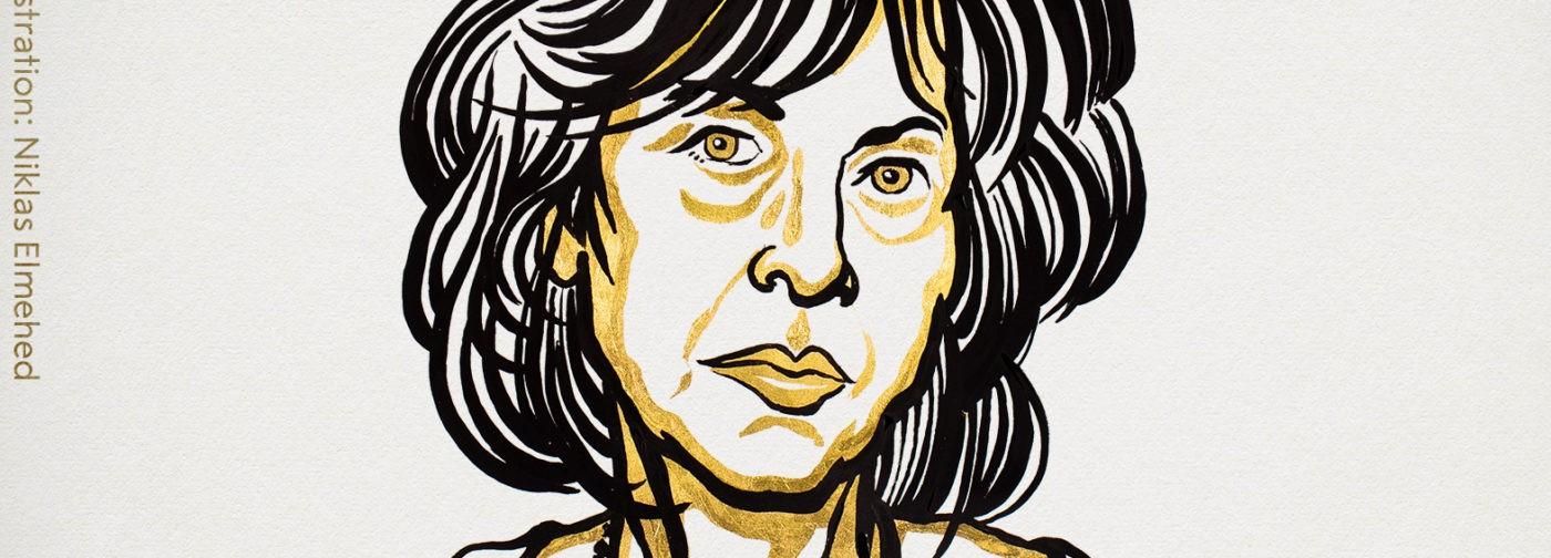 Нобелевскую премию по литературе получила поэтесса Луиза Глюк. Что о ней известно