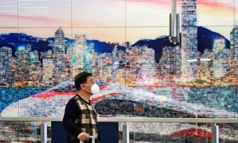Как Китай победил ковид. Жесткий карантин, слежка за соседями и социальный рейтинг