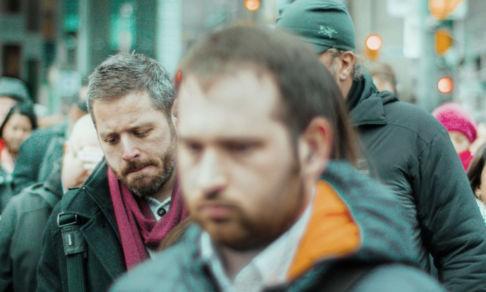Молодые, одинокие, несчастные? Где ошибся Павел Дуров