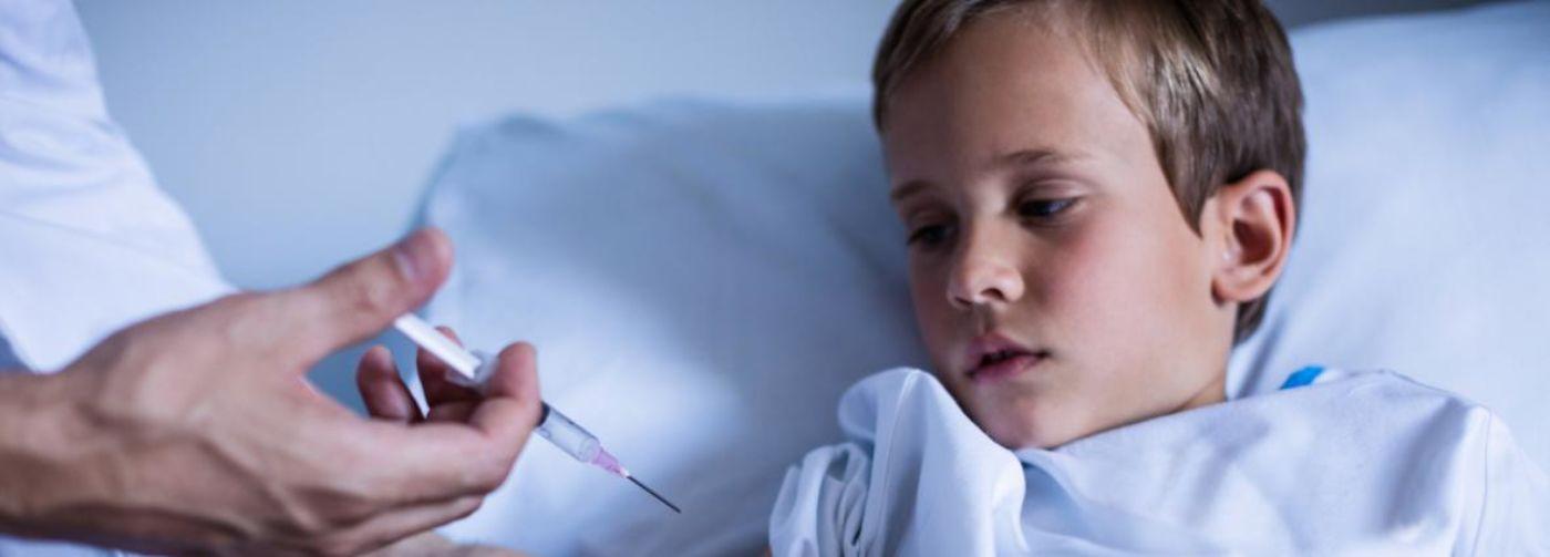 Государство создает фонд помощи детям со СМА и другими заболеваниями. Что о нем известно и чего ждут родители
