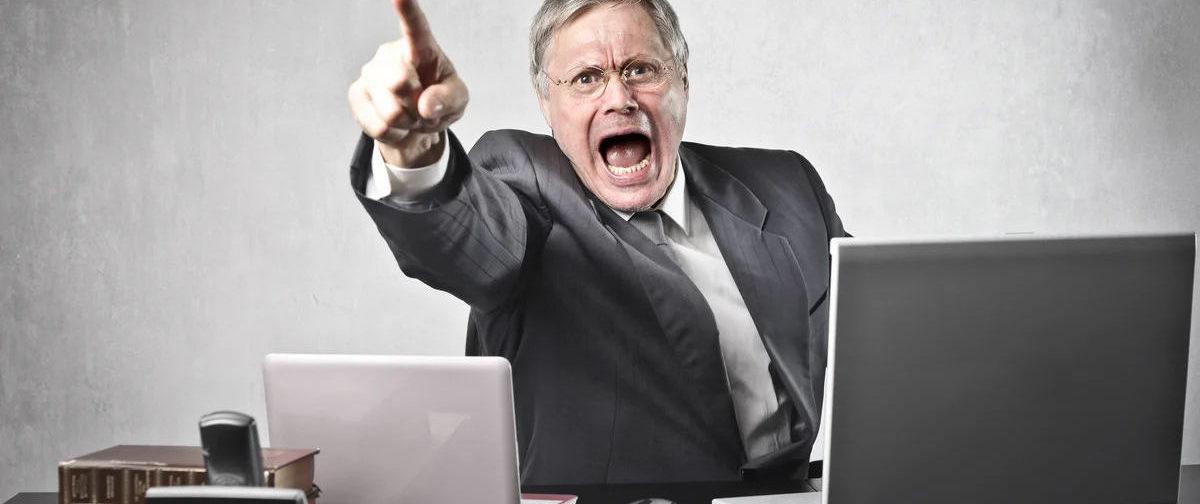 Лайк, репост, увольнение. Зачем работодатели следят за социальными сетями сотрудников