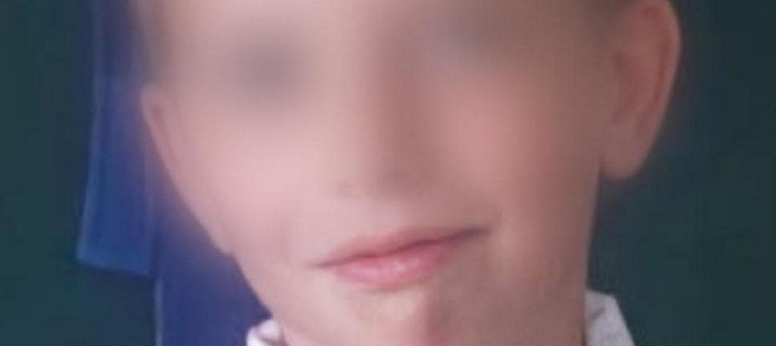 Во Владимирской области нашли ребенка, пропавшего два месяца назад. Все это время его держали в подвале