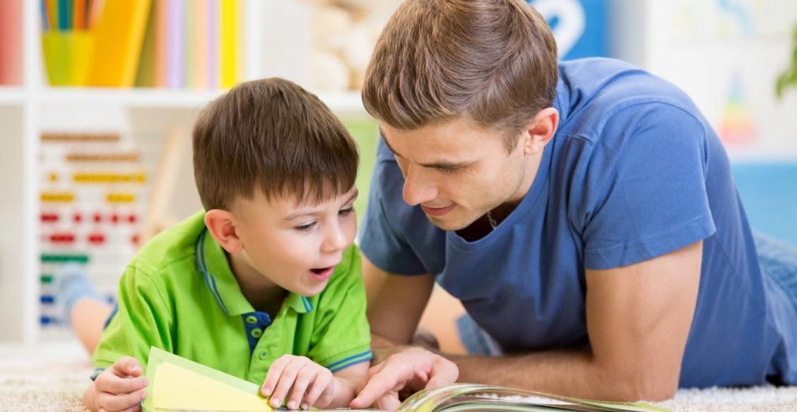 «Пусть дети ошибаются и задают вопросы!» Три способа разбудить любознательность