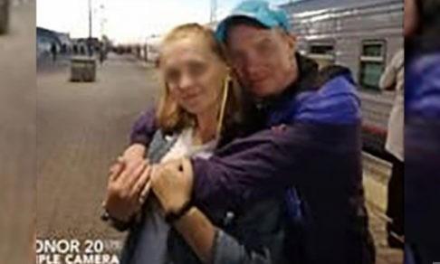 В Колпино отец захватил в заложники шестерых детей и угрожал их убить. Что известно к этому часу