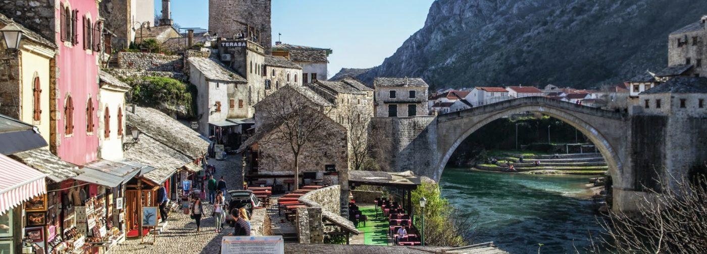 Как русские белогвардейцы на Балканах вампиров истребляли