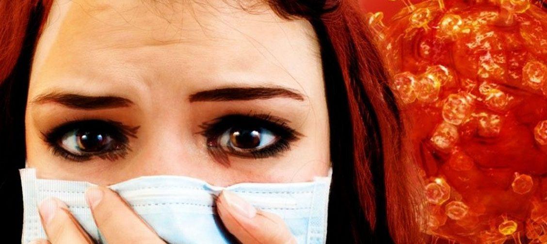 «Вы сеете панику!» Чего ждут от журналистов, когда они пишут о коронавирусе и «красной зоне»