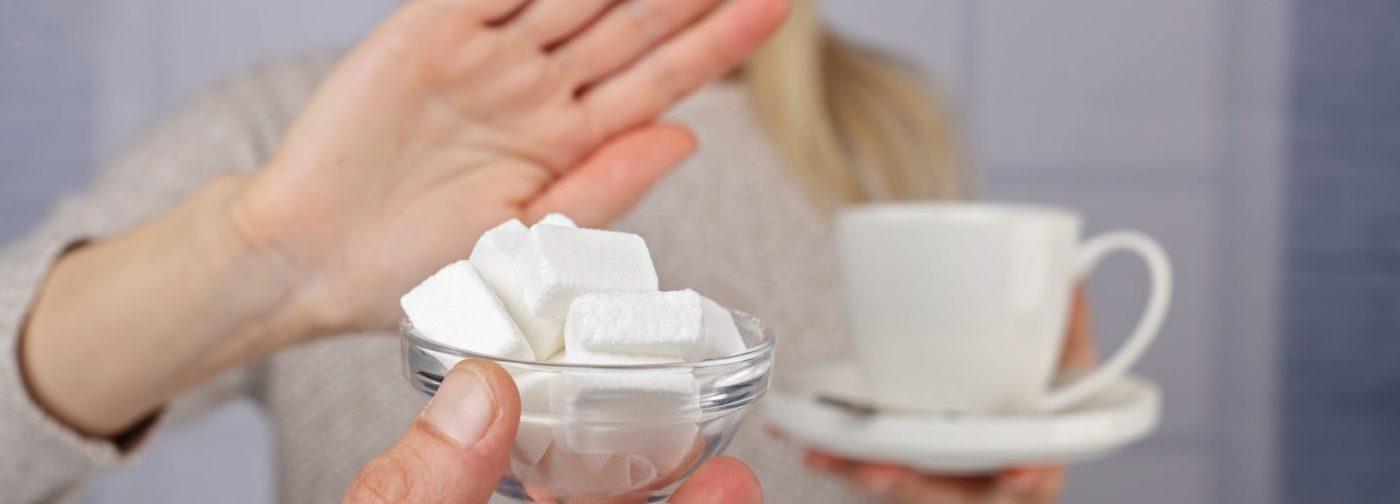 Откажусь от сладкого — точно похудею! Почему этот принцип не работает, а сахар — не яд