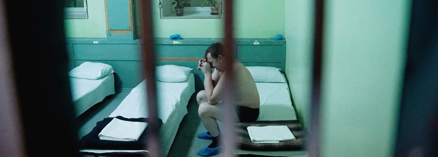 В России снова откроют вытрезвители. Нарколог — о том, к чему это приведет