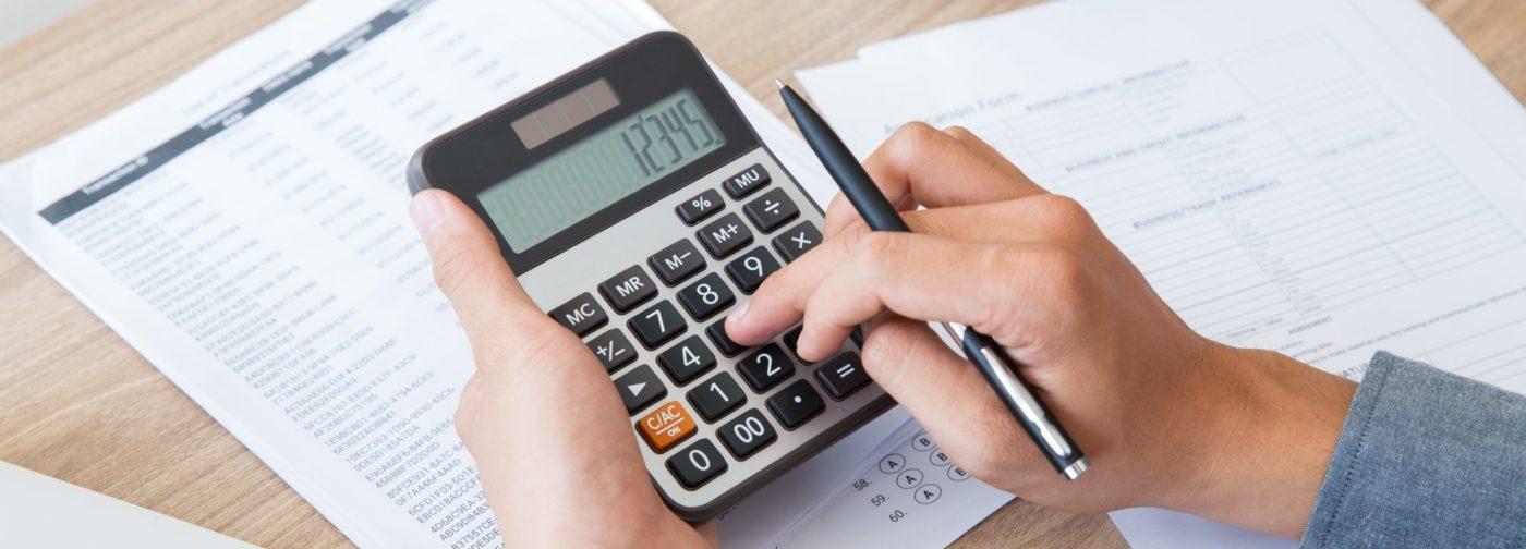 Как вернуть часть налогов, которые я заплатил? Объясняет юрист