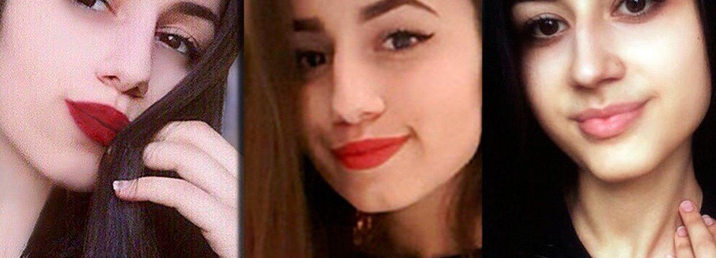 Адвокат Мари Давтян: «Сестры Хачатурян будут признаны потерпевшими»
