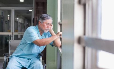 Мне не установили инвалидность. Как обжаловать решение бюро медико-социальной экспертизы?