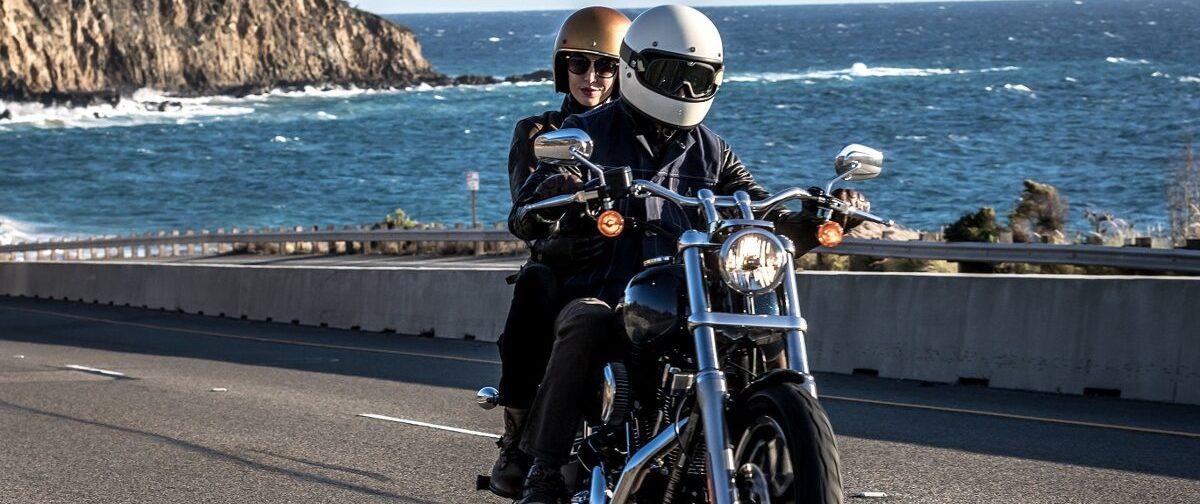«Молюсь за вас, мотоциклистов!» — сказал мне старец, пока я был в коме
