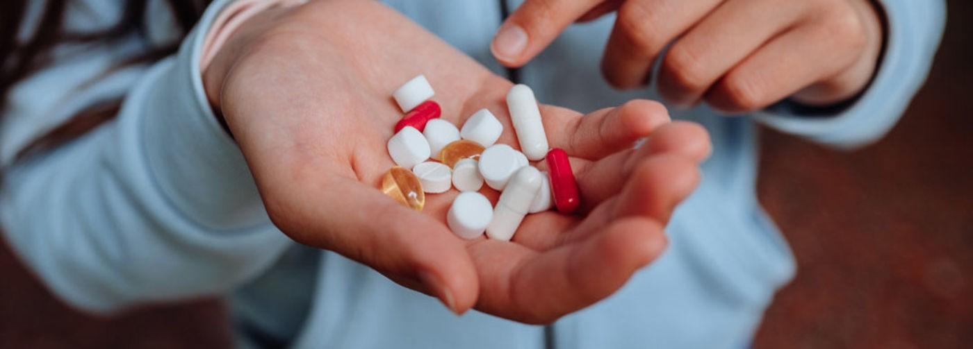 В России исчез препарат для пациентов с заболеванием Вильсона — Коновалова. Он сохранял жизнь тысячам людей