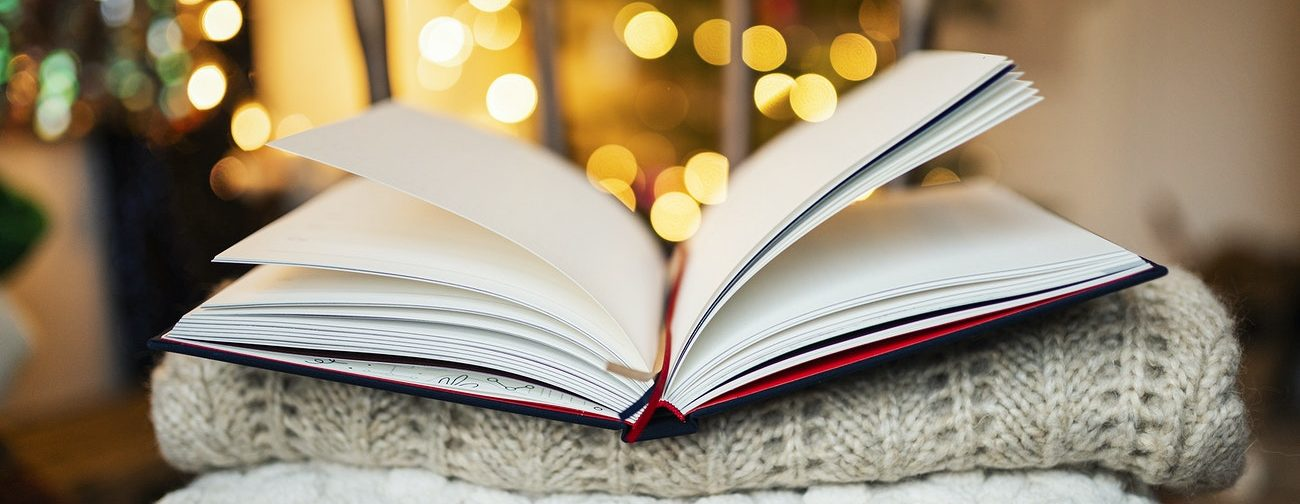 Одни дома. Книжная подборка для тех, кто проведет каникулы без друзей и родных