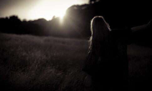 «А мама уже выздоровела?» Священник Дионисий Костомаров — о сломанном мире