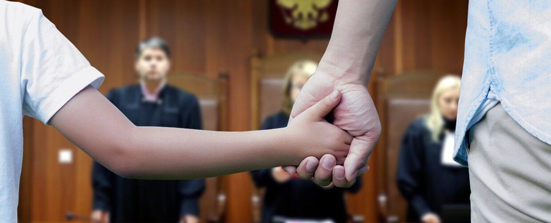 «Уполномоченный по правам детей не может быть карательным органом»