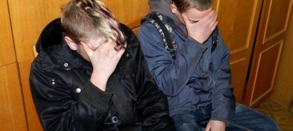 Ребенка задержали на митинге — родителей ограничат в правах? Комментирует Елена Альшанская