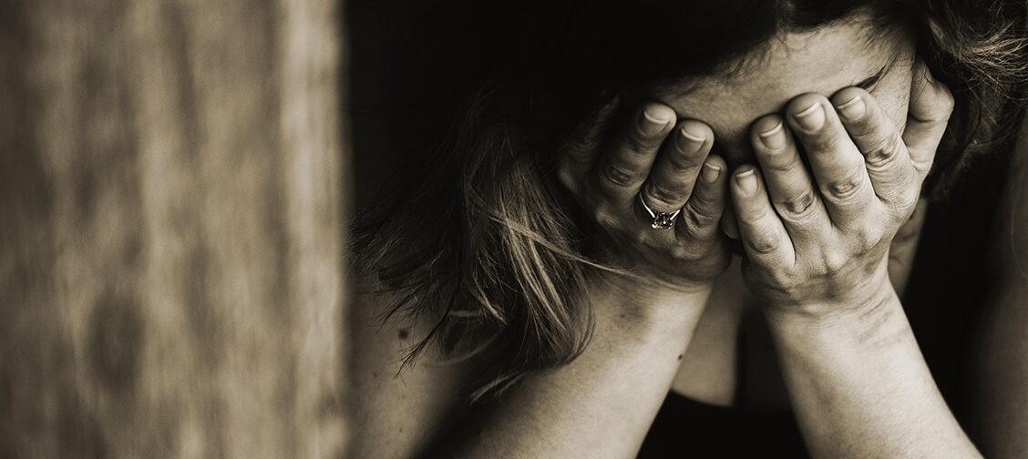 Моя 12-летняя дочь погибла в автокатастрофе. Три шага, которые помогли мне жить дальше