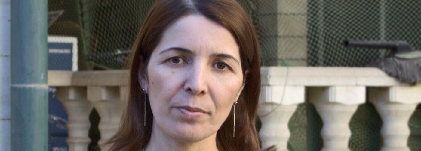 Марина погибнет без лекарств от цирроза печени. Но их перестали выдавать