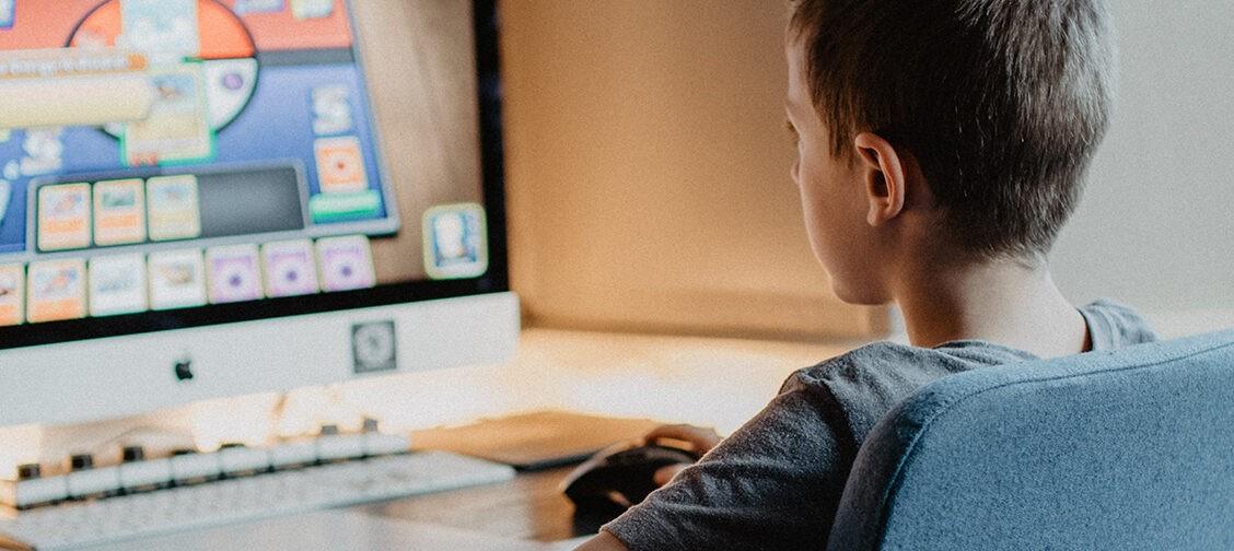 «Мой ребенок — геймер». Как не пропустить игровую зависимость?