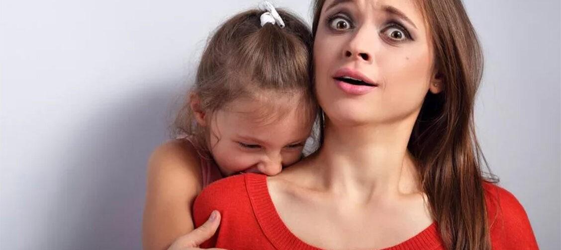 «Это травма, буллинг и пищевое расстройство?» Воспитатель детского сада — о родительских тревогах
