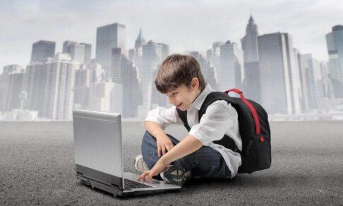 """Интернет-зависимость. Онлайн-марафон """"Правмира"""""""