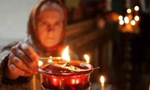 Вера и внутренний свет