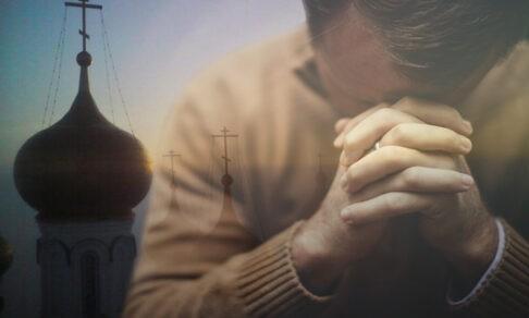 «Молюсь на автомате и думаю о делах». Надо ли лечить духовное выгорание?