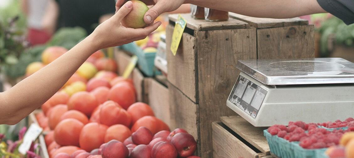 Курица, яйца и сахар подорожали. На что еще вырастут цены в 2021 году?