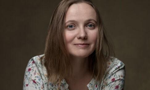 Писатель Нина Дашевская: «Подростки любят жизнь, но в текстах у них горы трупов»