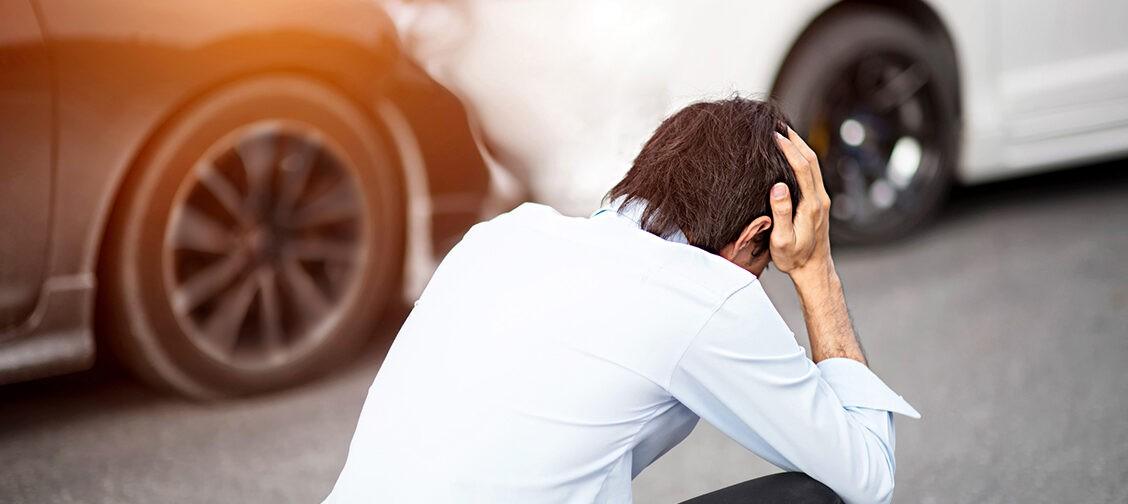 Я пострадал в ДТП. Как получить компенсацию?