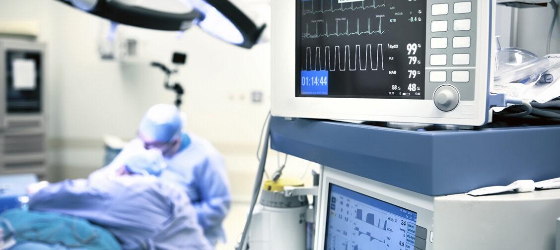 90 видов медизделий стало сложнее купить за рубежом. «Третий лишний» — как это влияет на пациентов